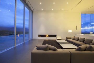 150m house03
