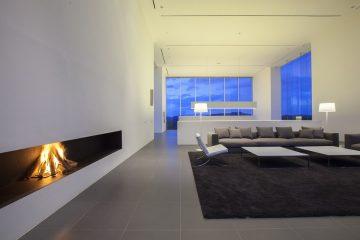 150m house04