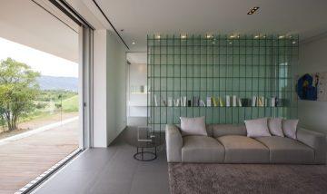150m house08