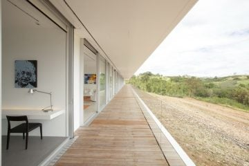 150m house09