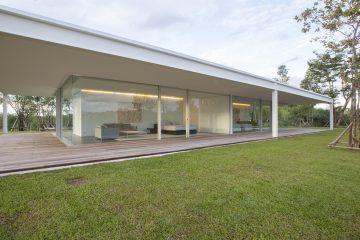 150m house10