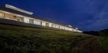 150m house14