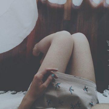 Ana_Matias12