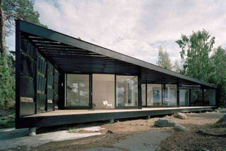 Archipelago-housepre