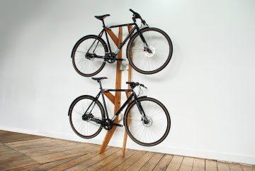 Bikes_02