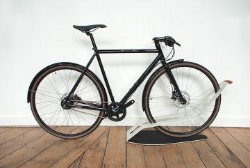 Bikes_09