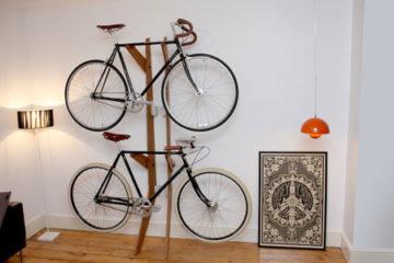Bikes_pre
