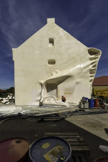 Guehosthouse_09