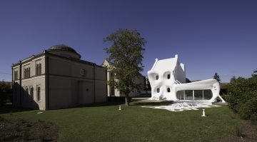 Guehosthouse_13