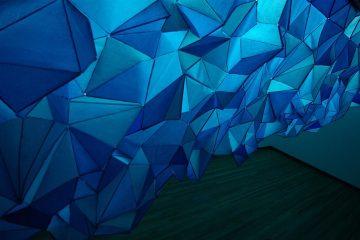 Icebergs_02