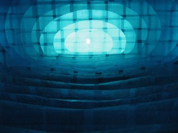 Icebergs_06