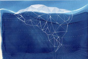 Icebergs_07