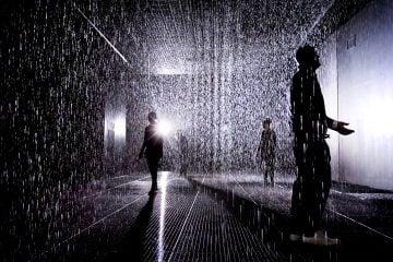 Rain Room01