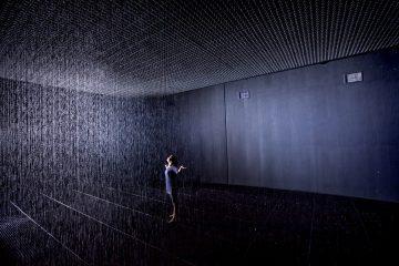 Rain Room04