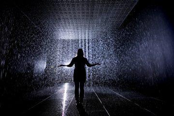 Rain Room05