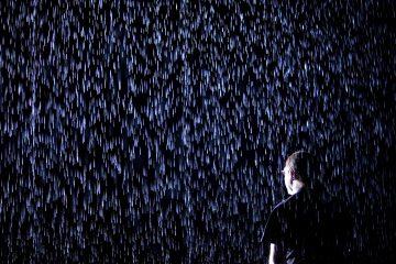 Rain Room06