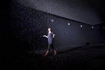 Rain Room07