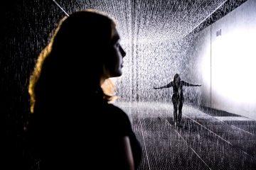 Rain Room08