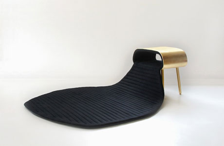 Hybrid Furniture
