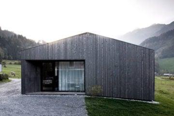 House-Gudrun_pre