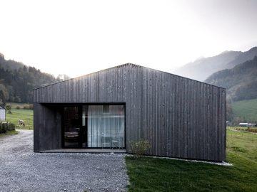 House_Gudrun_01