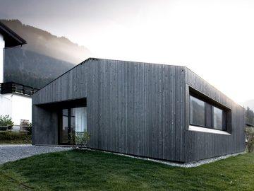 House_Gudrun_02