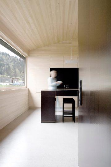 House_Gudrun_03
