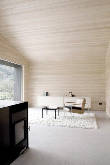 House_Gudrun_06