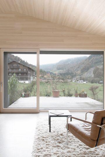 House_Gudrun_07