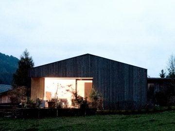 House_Gudrun_08