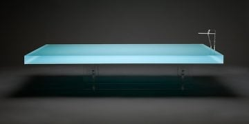Pool_Table_03