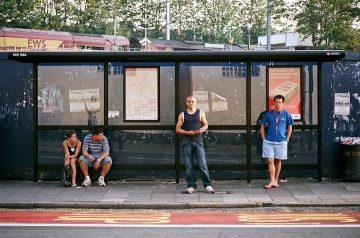 bus_stop_02