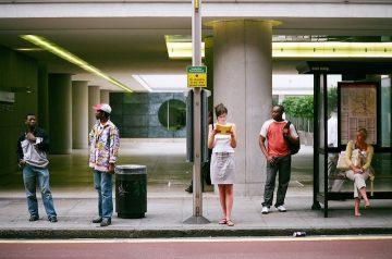 bus_stop_03