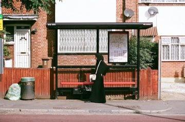 bus_stop_10