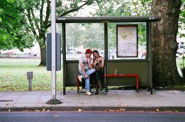 bus_stop_18