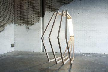 geometry01