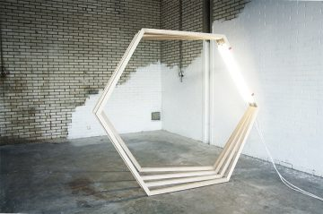 geometry03