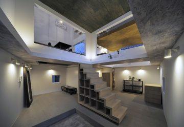 houseT_004