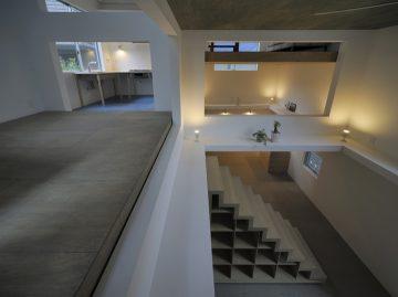 houseT_006