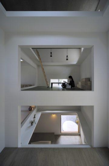 houseT_009