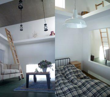 houseT_011