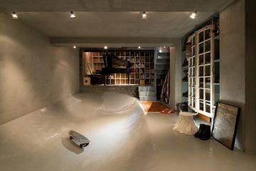 skate_house02