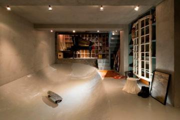 skate_housepre