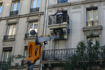 Balcon-additionnelpre