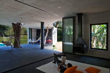 Tepoztlan Lounge05