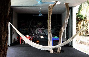 Tepoztlan Lounge06