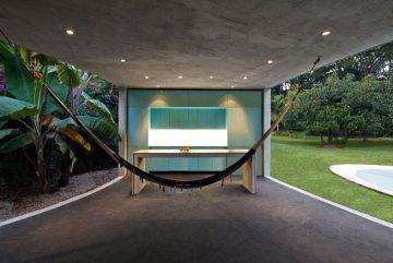 Tepoztlan Lounge11
