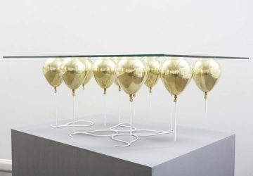 The-UP-Coffee-Table_02
