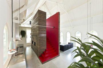 loftstory01