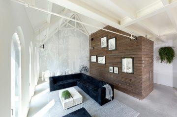 loftstory03
